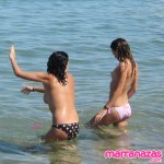 fotos-de-chicas-amateurs-en-la-playa-077