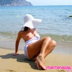fotos-de-chicas-amateurs-en-la-playa-113