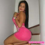 videos-porno-gratis, colombianas, porno-amateur, fotos-chicas-desnudas La Colombiana Alejandra Bordamalo en su Webcam