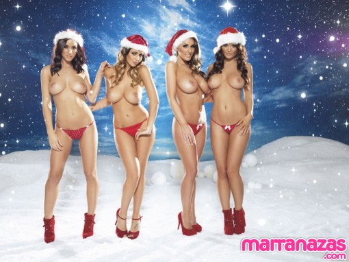 nuts-magazine-christmas-2012-19