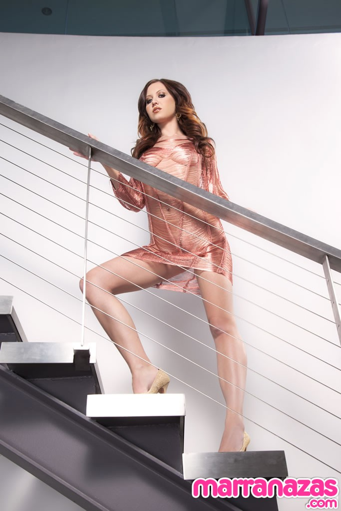 chrissy-marie-stairs-to-heaven-03