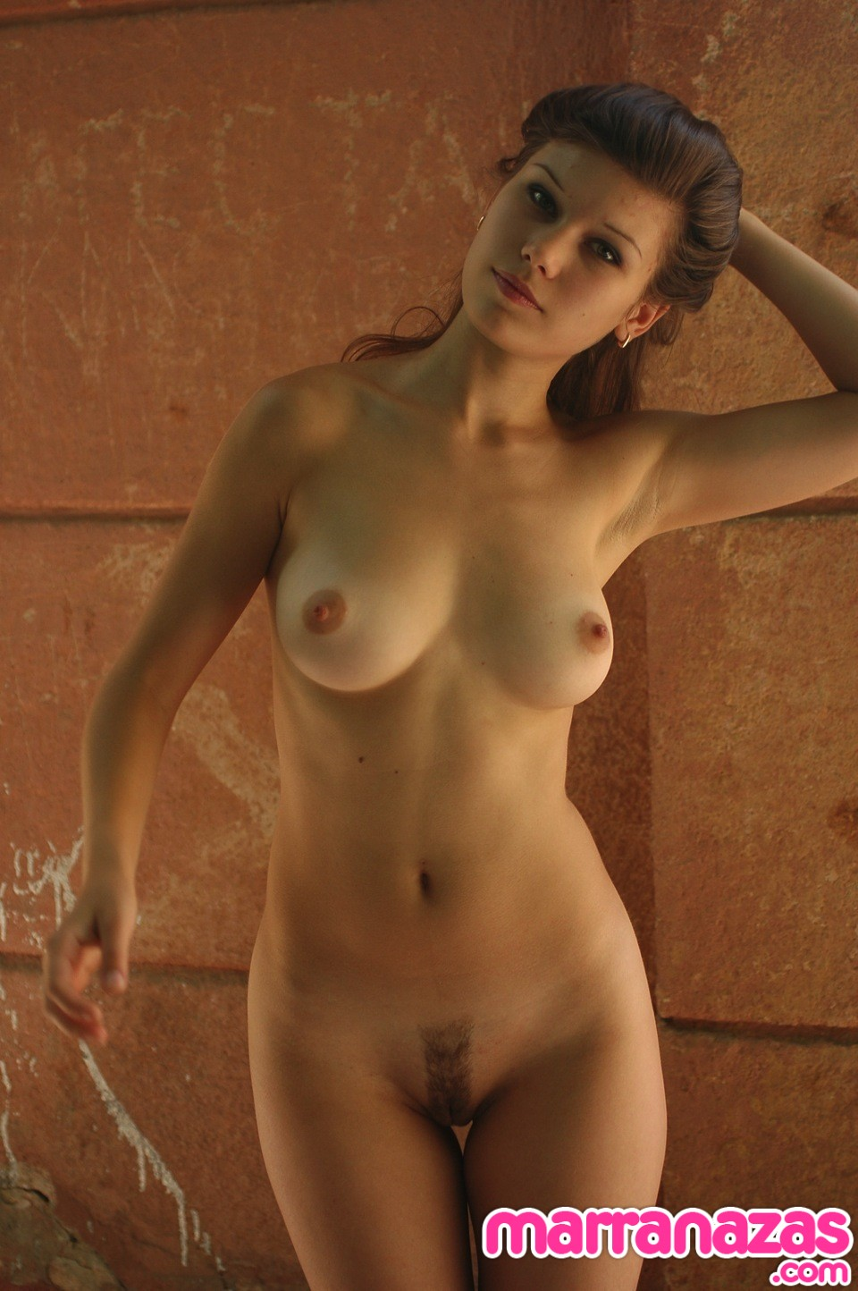remix-fotos-chicas-22