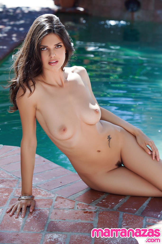 zoi-sultry-pulse-10