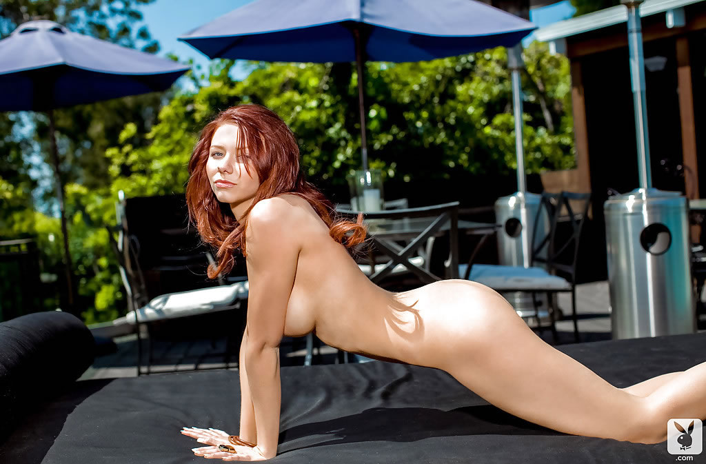 0168-alyssa-michelle-playboy-07