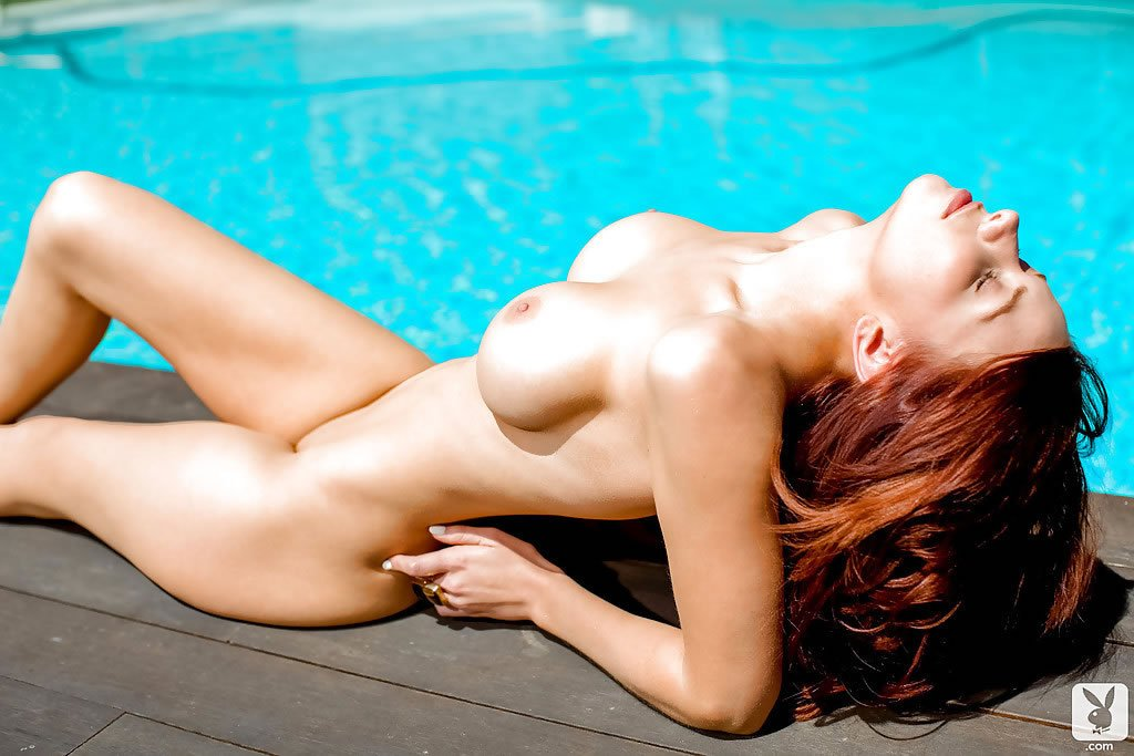0168-alyssa-michelle-playboy-14