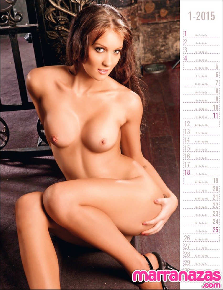 calendario-top-girls-2015-002