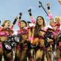 football-baby-sexy-lfl-legends-cheerleader-babe-football-girls-cheering-1920x1080