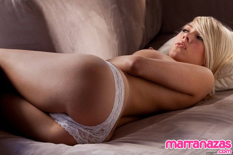 2225-bibi-jones-digital-desire-06