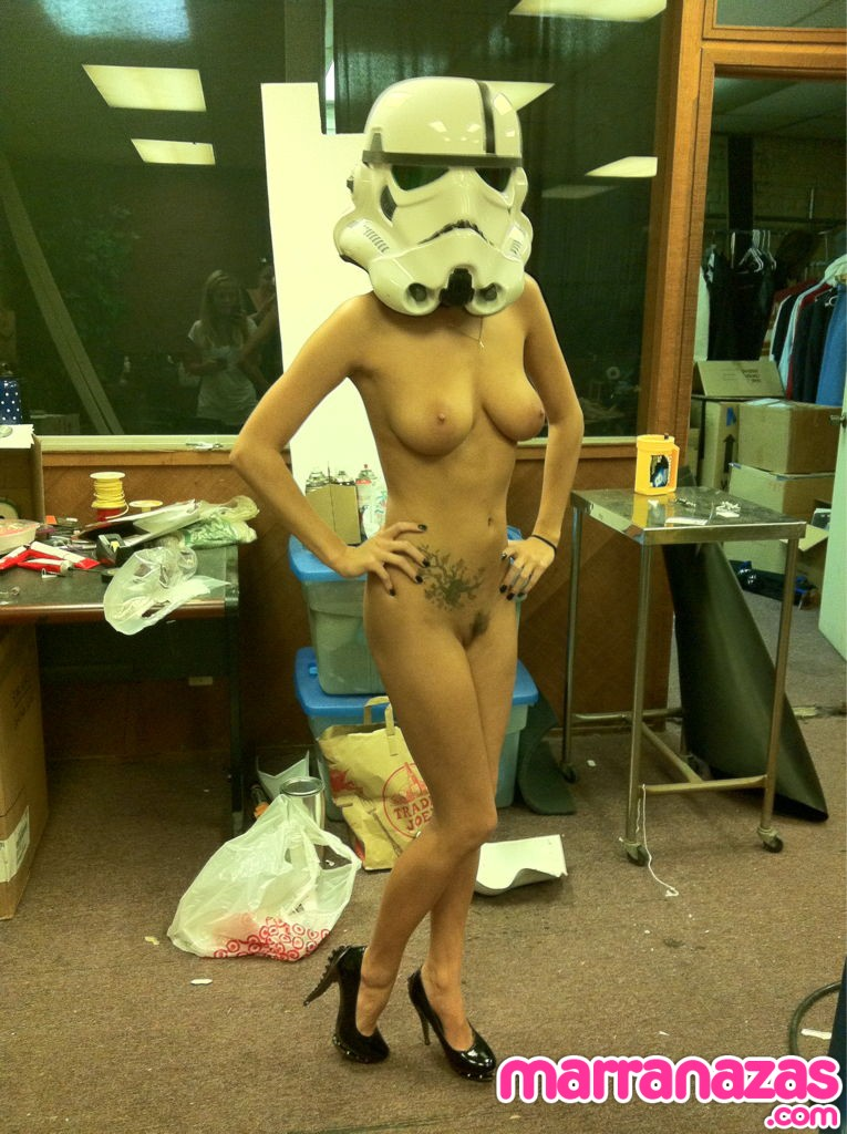 SexyStormtroopers1