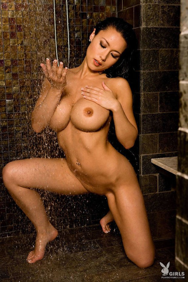 2607-julri-waters-playboy-12